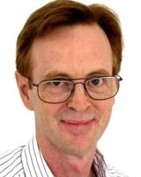 Phil Nibbelink
