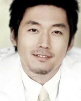 Jang Hyeok