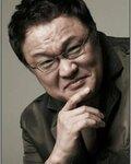 Jeong Won-jeong