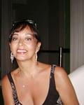 Susana Traverso