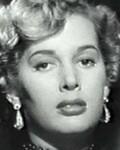 Beverly Michaels