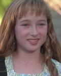 Stephanie Sawyer