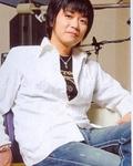Kōji Yusa