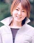 Eri Kitamura
