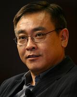 Derek Yee Tung-sing