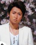 Satoshi Ōno