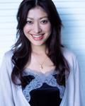 Yu Yamada