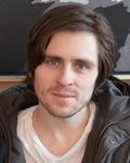 Sverrir Gudnason