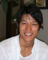 Ryōhei Suzuki