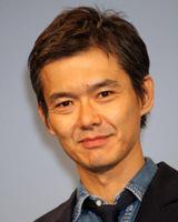 Atsurō Watabe