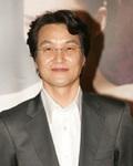 Han Seok-kyoo