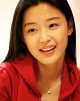 Jeon Ji-hyeon