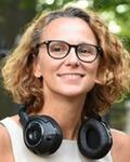 Julia Solomonoff