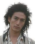 Yūsuke Iseya