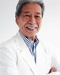 Yosuke Natsuki