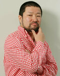 Yūichi Kimura