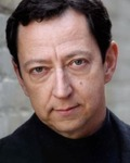 Mike O'Brien