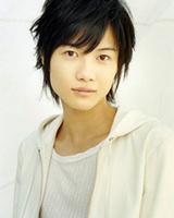 Ryūnosuke Kamiki