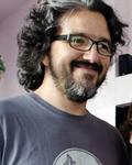 Ricardo Gross