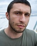 Dragos Bucur