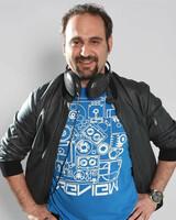 Adrian Vancica