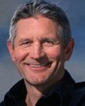 Brian Muehl