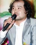 Sang-ho Kim