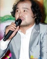Kim Sang-ho