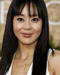 Kim Yoon-jin