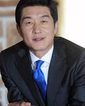 Sang-Jung Kim