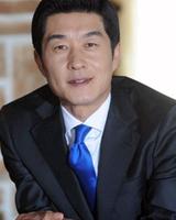 Kim Sang-jeong