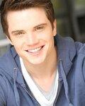 Cameron Deane Stewart