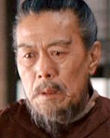 Ma Jing-Wu