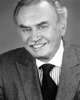 John Myhers