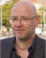 Hervé Hadmar