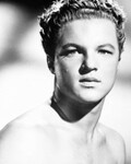 Johnny Sheffield