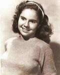 Ann E. Todd
