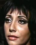 Marisa Traversi
