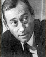 Milan Srdoc