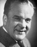 Rudolf Carl