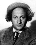 Larry Fine