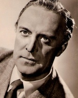 Werner Fuetterer