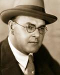 Reginald Barker