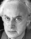 Georges Ser
