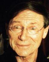 Jacques Robiolles
