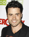 Nathan West