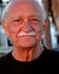 George Touliatos