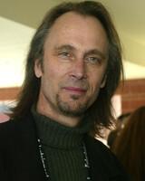 Michael Harris