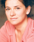 Christine Joly