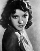 Marie Quillan
